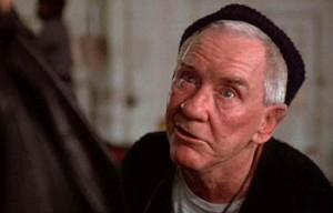 Old man mick Rocky I