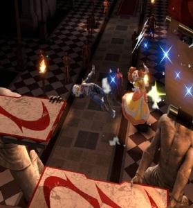 Sheik vs princess peach Castle Siege Stage super Smash Bros ultimate Nintendo Switch fire Emblem