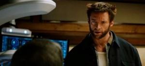 Logan The Wolverine 2013 Movie