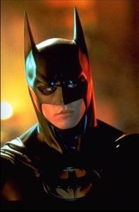 Val Kilmer Batman Forever movie