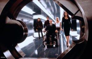 X-men original movie