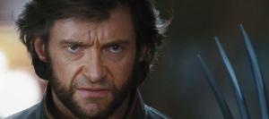 Logan vs Deadpool X-Men Origins: Wolverine