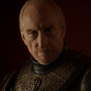 Tywin Lannister game of Thrones HBO