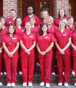 Fun facts about nurses