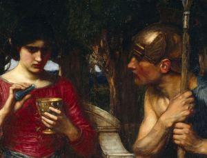 Fun facts about Greek mythology