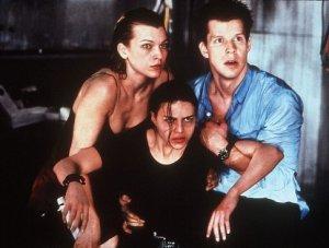 Original resident evil movie