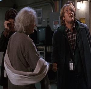 Stargate 1994 movie