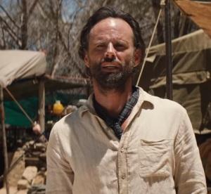 Mathias Vogel Tomb Raider 2018 movie