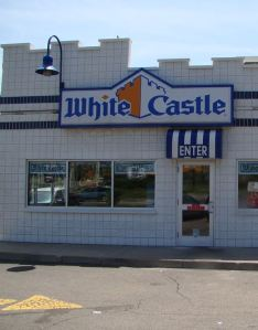 Fun facts about white castle
